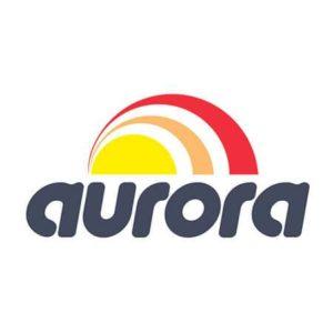 Aurora - Pizzaria Antártico - Pizzaria Delivery no Jd. do Mar - São Bernardo do Campo (SBC)