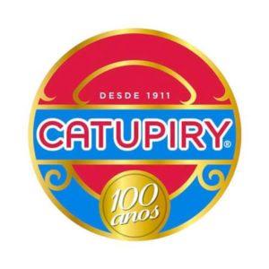 Catupiry - Pizzaria Antártico - Pizzaria Delivery no Jd. do Mar - São Bernardo do Campo (SBC)