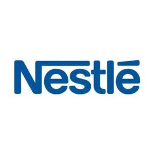 Nestle - Pizzaria Antártico - Pizzaria Delivery no Jd. do Mar - São Bernardo do Campo (SBC)