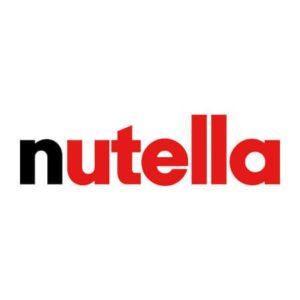 Nutella - Pizzaria Antártico - Pizzaria Delivery no Jd. do Mar - São Bernardo do Campo (SBC)