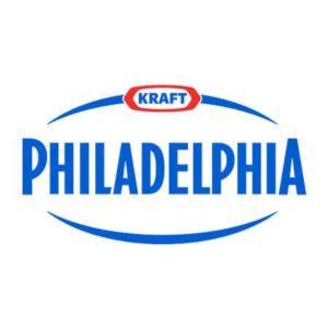 Philadelphia - Pizzaria Antártico - Pizzaria Delivery no Jd. do Mar - São Bernardo do Campo (SBC)